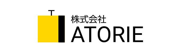 協賛 株式会社ATORIE